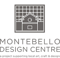 Montebello Design Centre