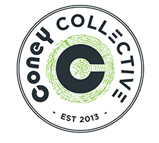Coney Collective