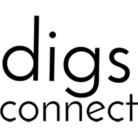 Digs Connect
