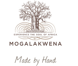 Mogalakwena Craft Art Montebello Design Centre